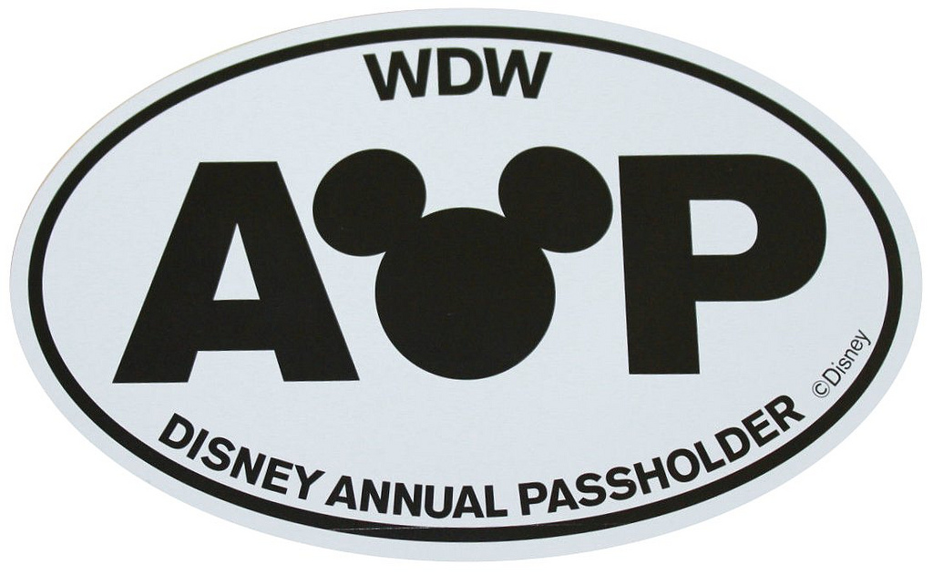 Can I Upgrade My Park Hopper to an Annual Pass?