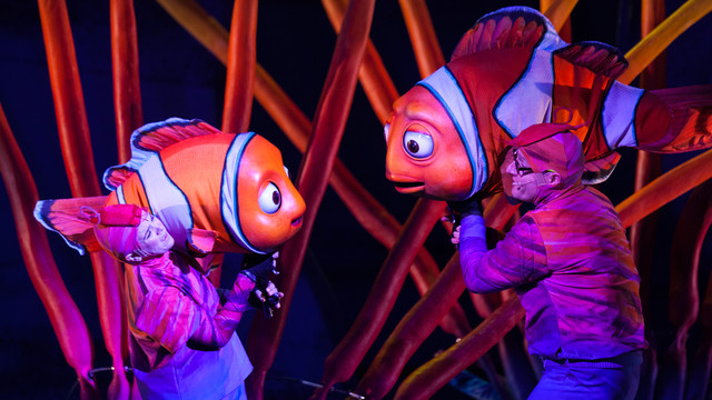 8 of the Most Underrated Experiences at Walt Disney World