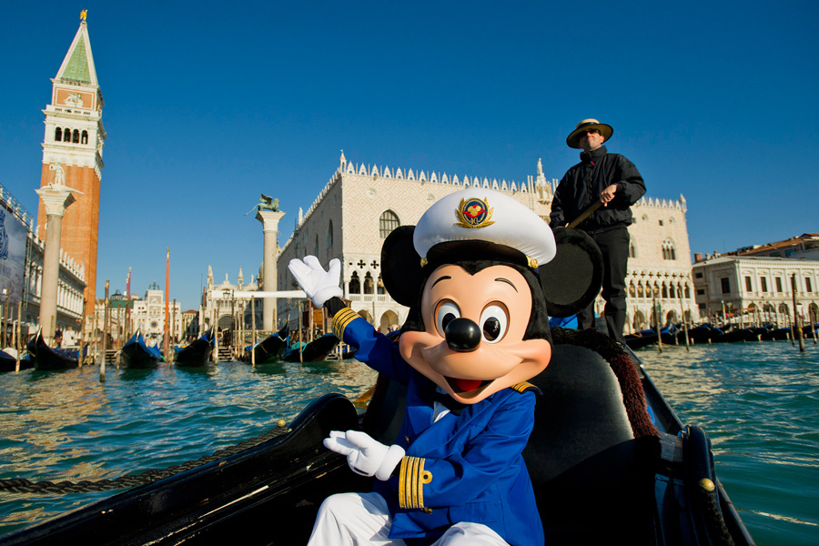 When Can I Book My 2018 Disney Cruise?