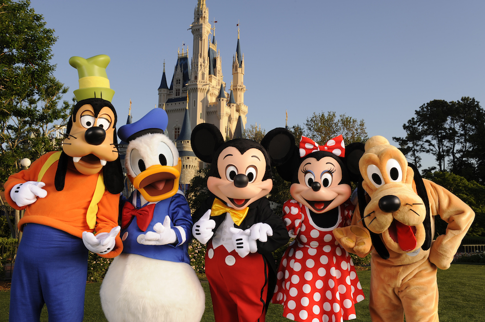 10 Commonly Asked Questions About Booking A Disney Vacation