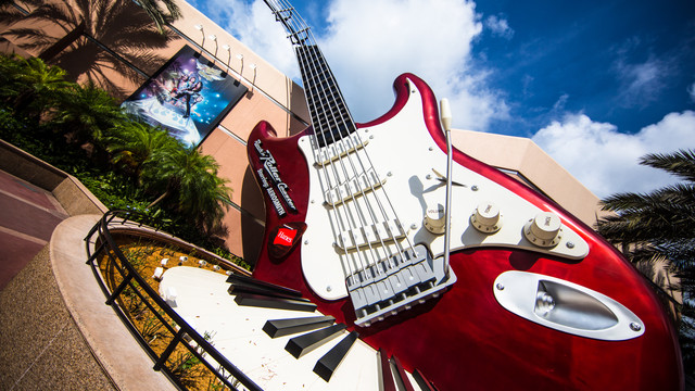 10 of Our Favorite Hollywood Studios Tips and Tricks
