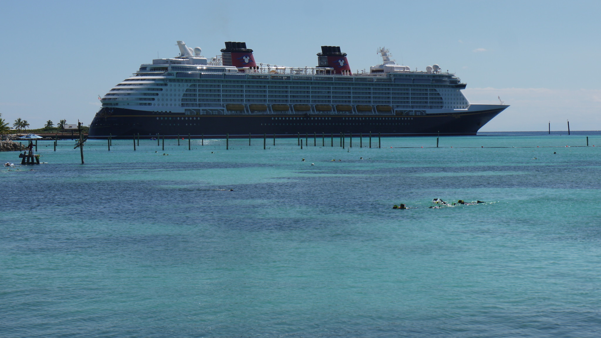 I Heard Disney Cruise Line Is Revising Their Check-in Procedures. How Does This Affect Me?