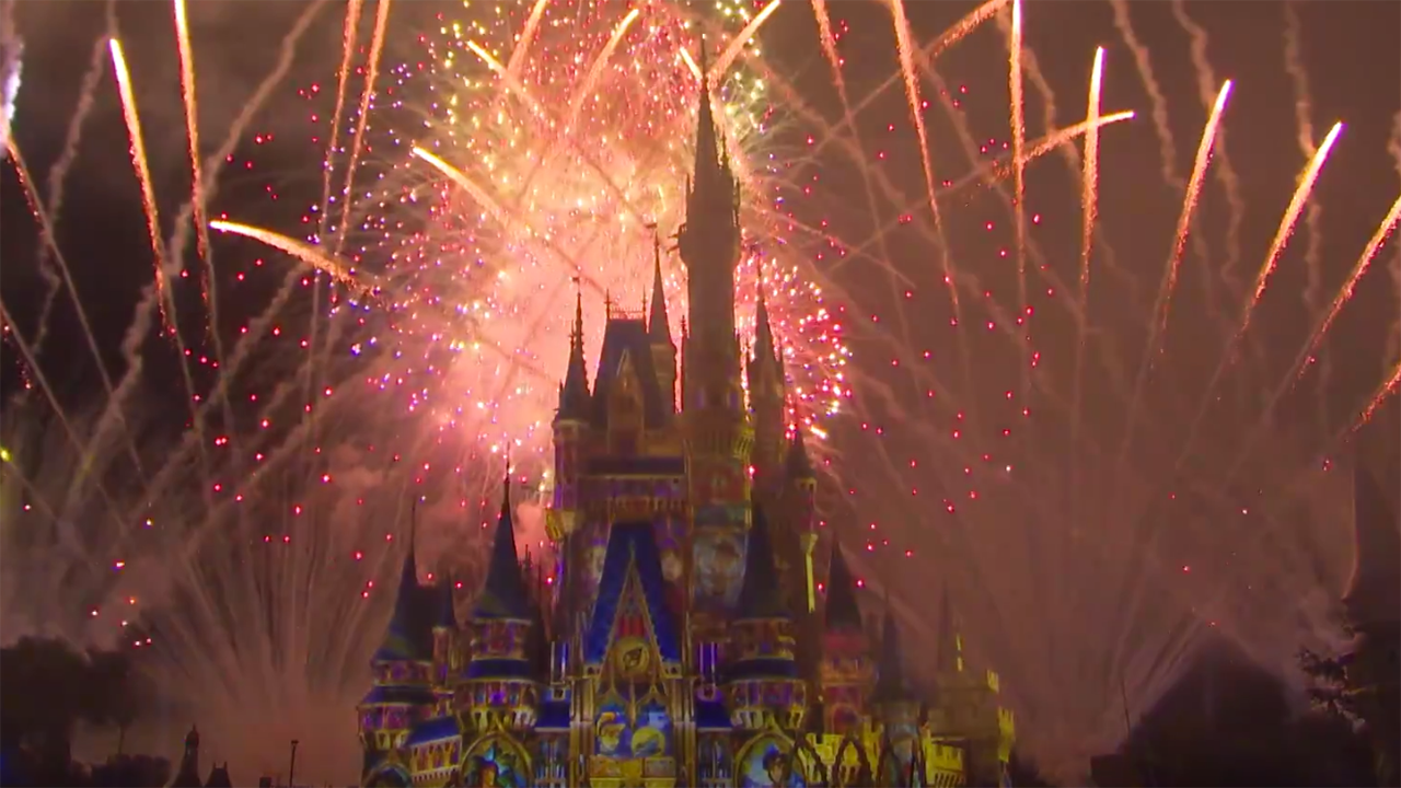 10 Things I Learned During My Last Walt Disney World Vacation