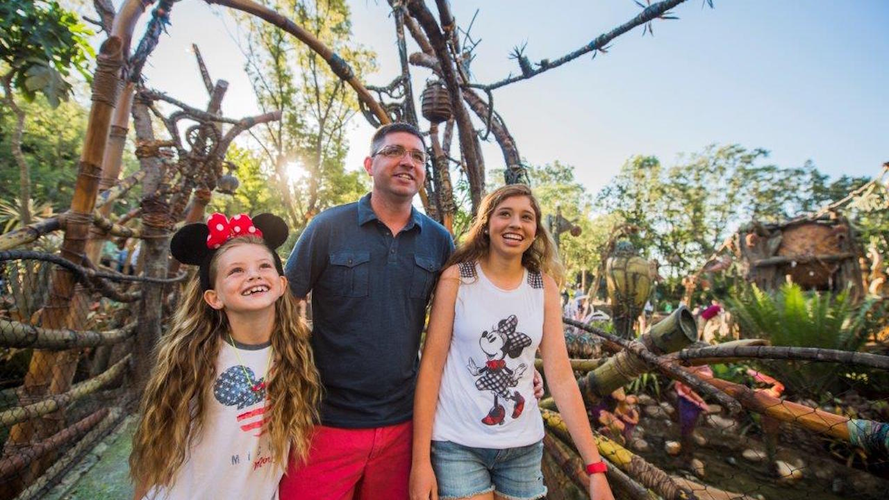 7 Things For Tweens To Check Out At Pandora The World Of