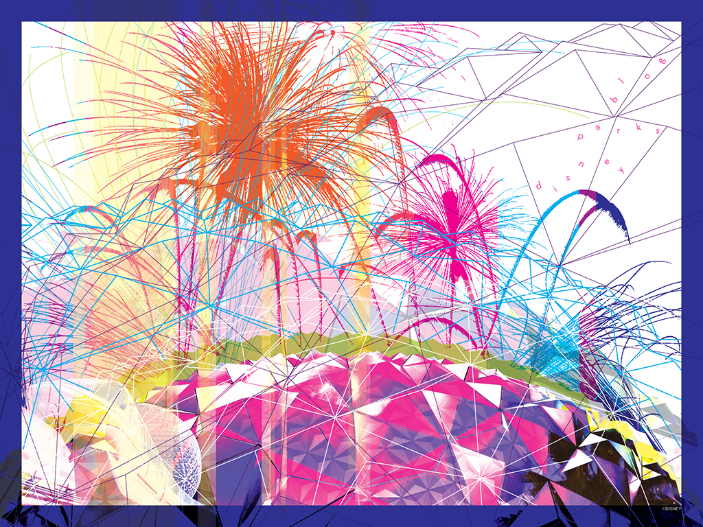 6 Reasons Why We're Excited About the 2018 Epcot International Festival of the Arts