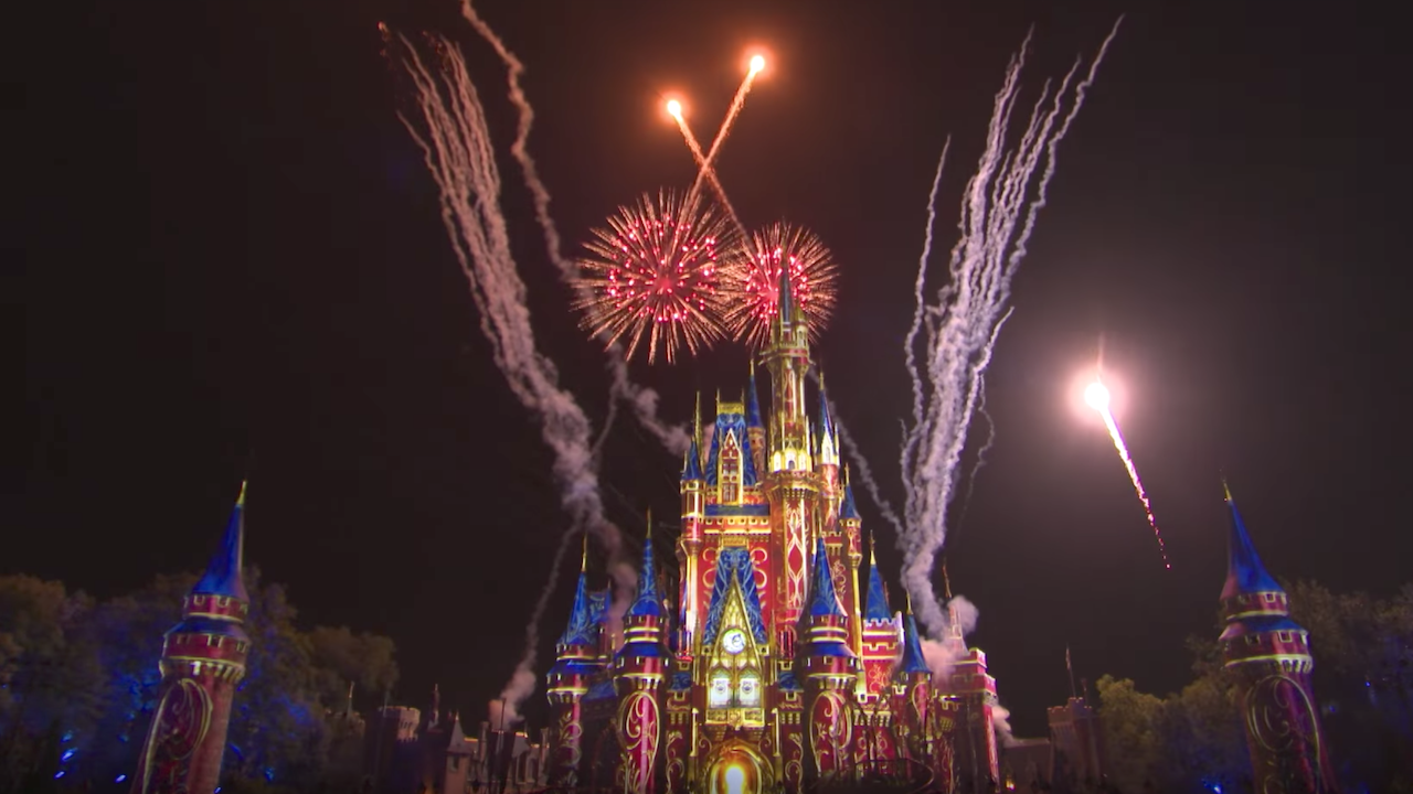 10 of Our Favorite Magic Kingdom Tips and Tricks