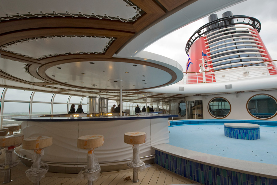 10 Things I Learned on My Last Disney Cruise