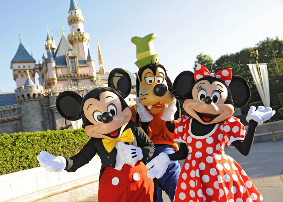 Are There Any 2018 Discounts Currently Available for Walt Disney World?