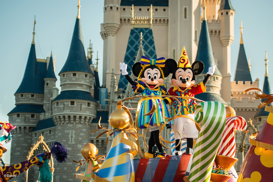 A Short Guide to WDW Discounts and Promotions