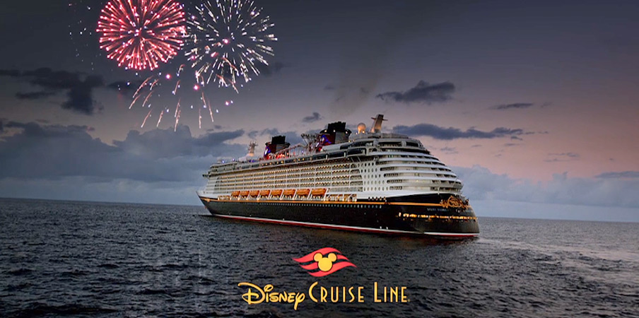 6 of Our Favorite Disney Cruise Line Sailings Going On Sale This Week