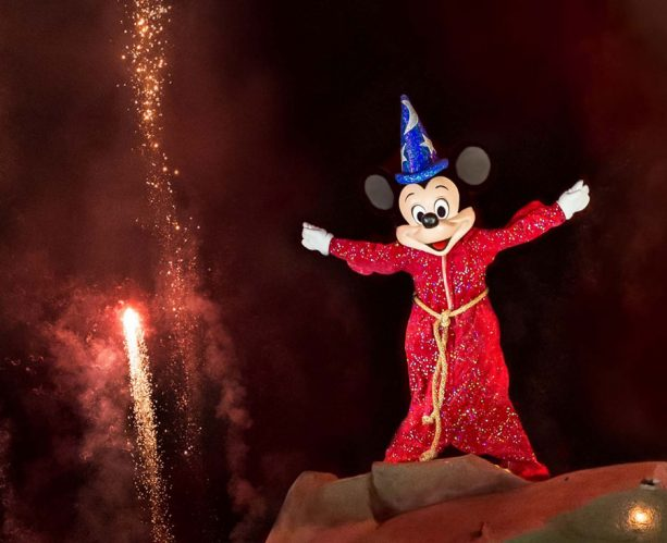 10 Reasons Why We Love Hollywood Studios on Its 29th Birthday