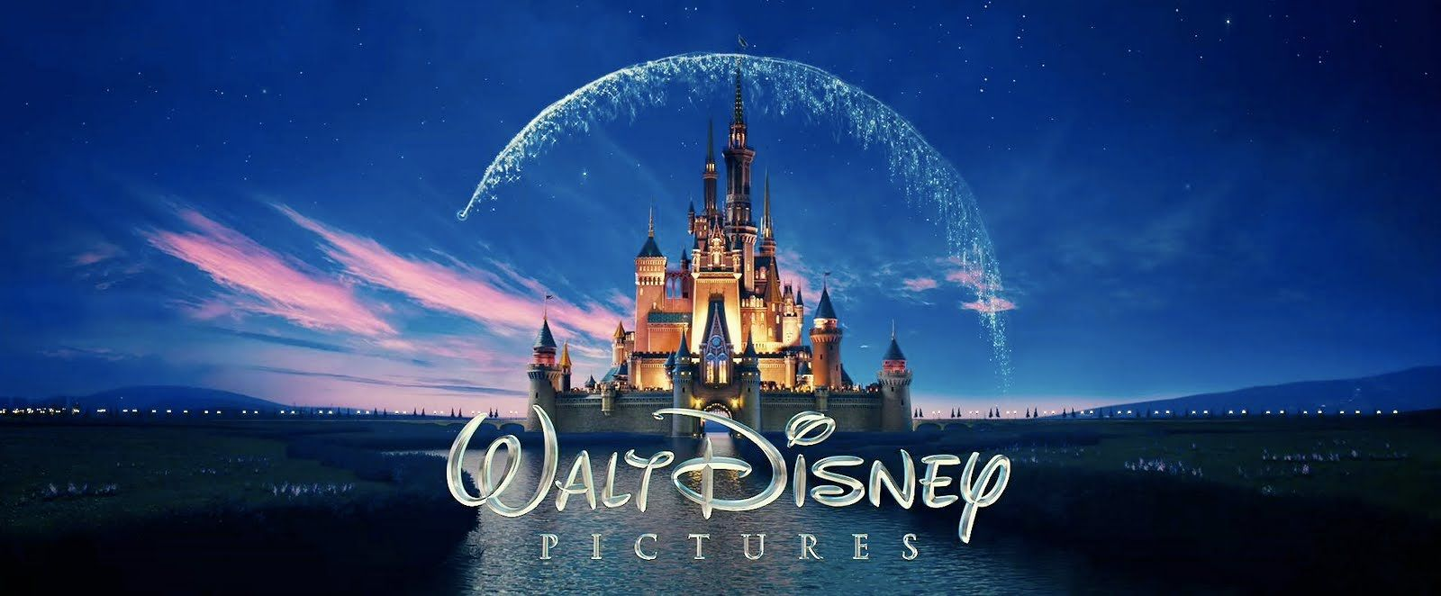 Must-See Movies before your Walt Disney World Vacation