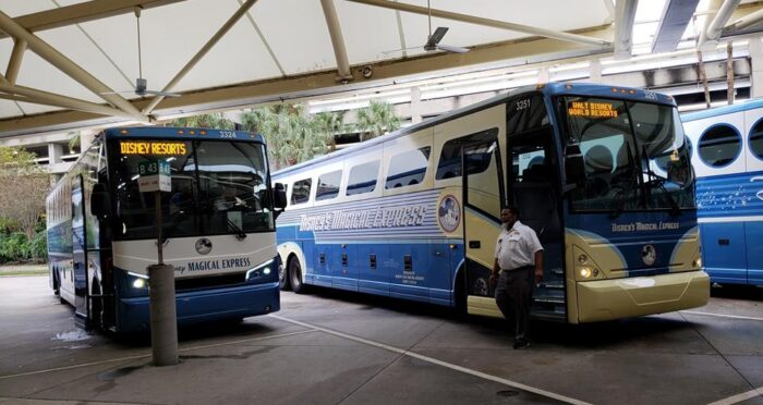 Magical Or Tragical: Be In The Know About Disney's Magical Express