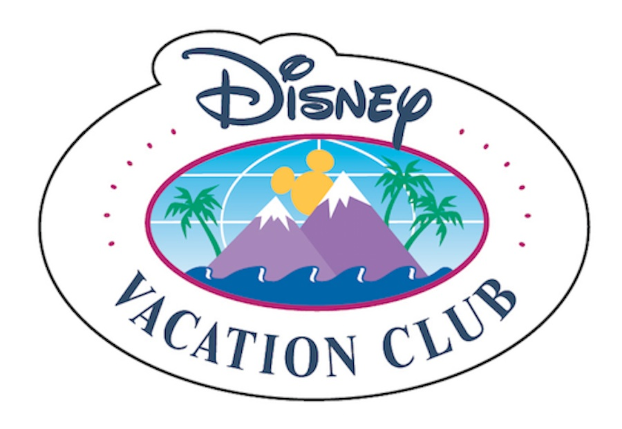 How Do I Rent Disney Vacation Club Points?