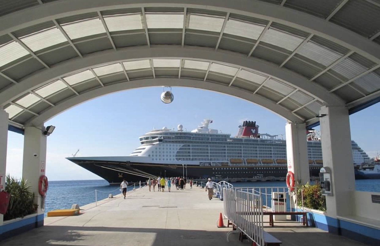 DCL Classic ships vs. Dream class ships – which is right for your family?