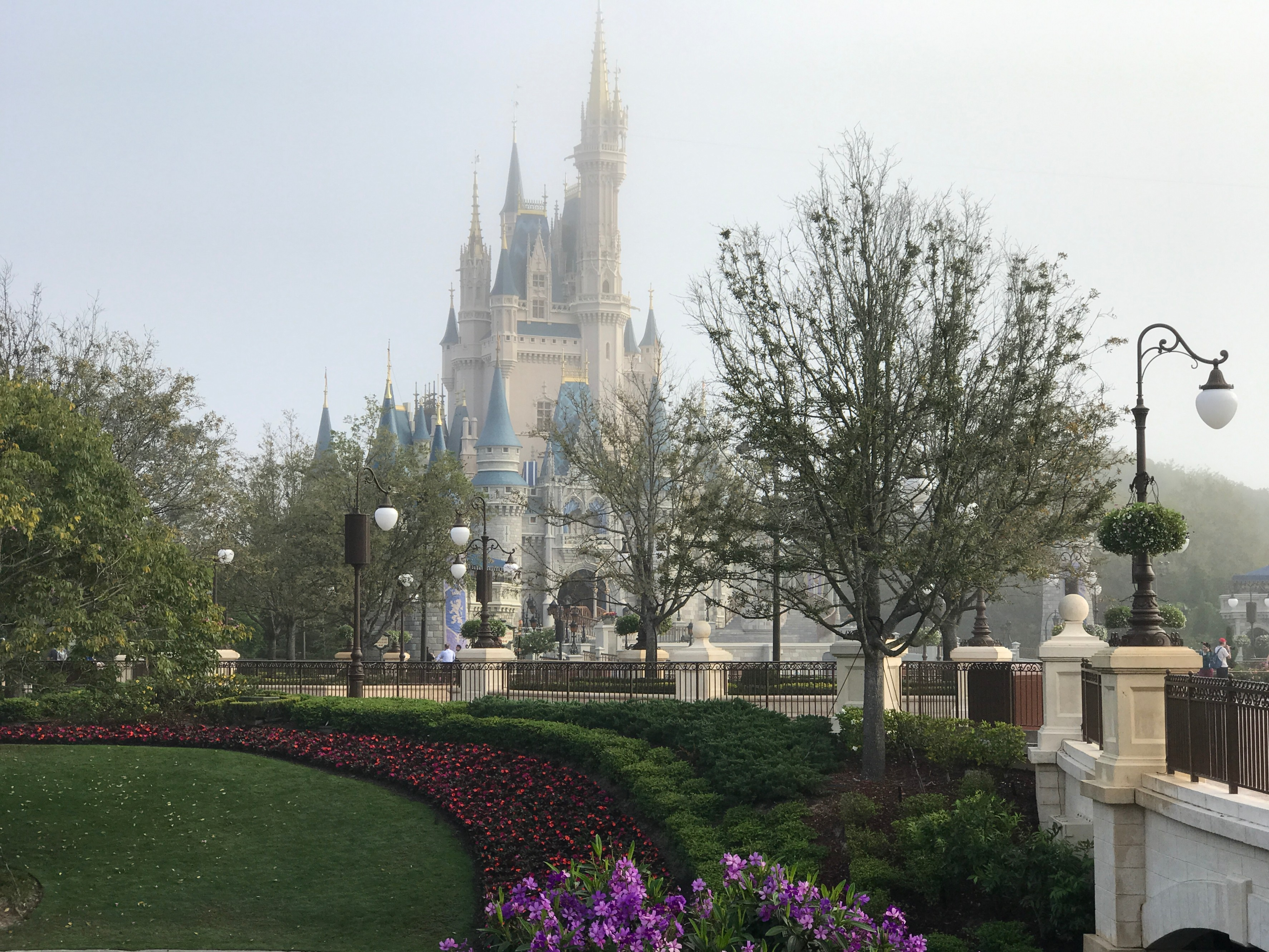 When Can I Book my 2020 Disney World Vacation Package?