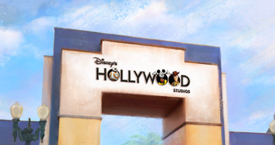Happy 30th Anniversary Disney's Hollywood Studios!