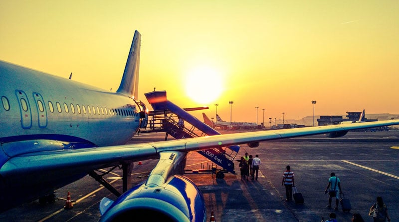How to Use Google Flights to Find Cheap Airfare