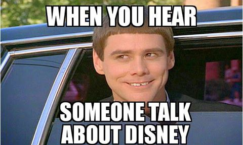 Join these Disney Addict Facebook Groups and make some new Disney Friends!