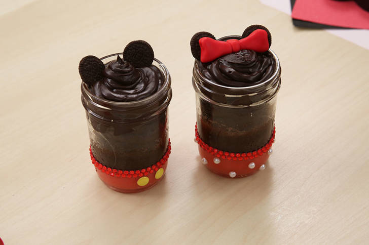 Top 5 Disney Recipes You Should Try at Home