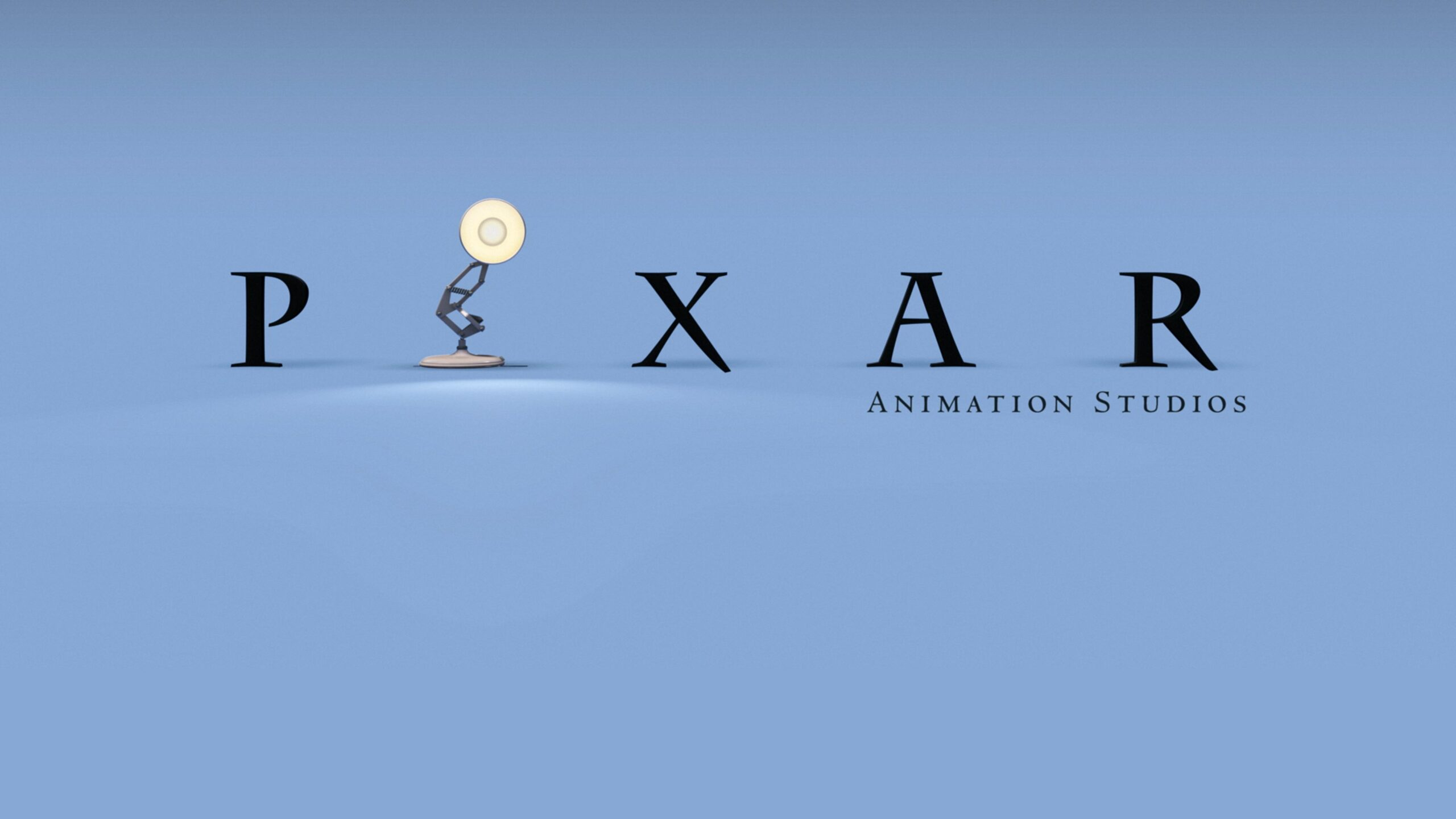 The Pixar Fan's Ultimate Guide to Disney+