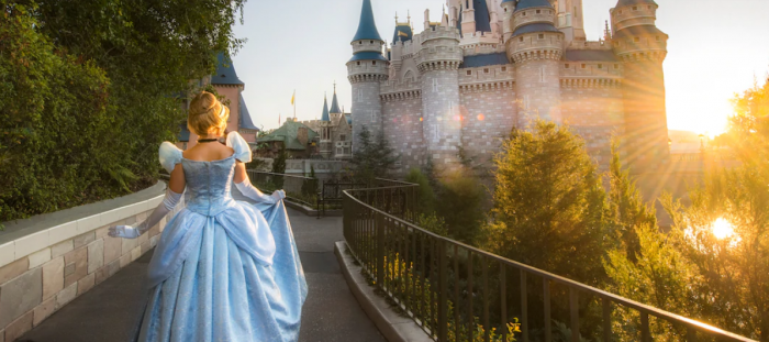 What to Know Before you go to Disney World When it Reopens