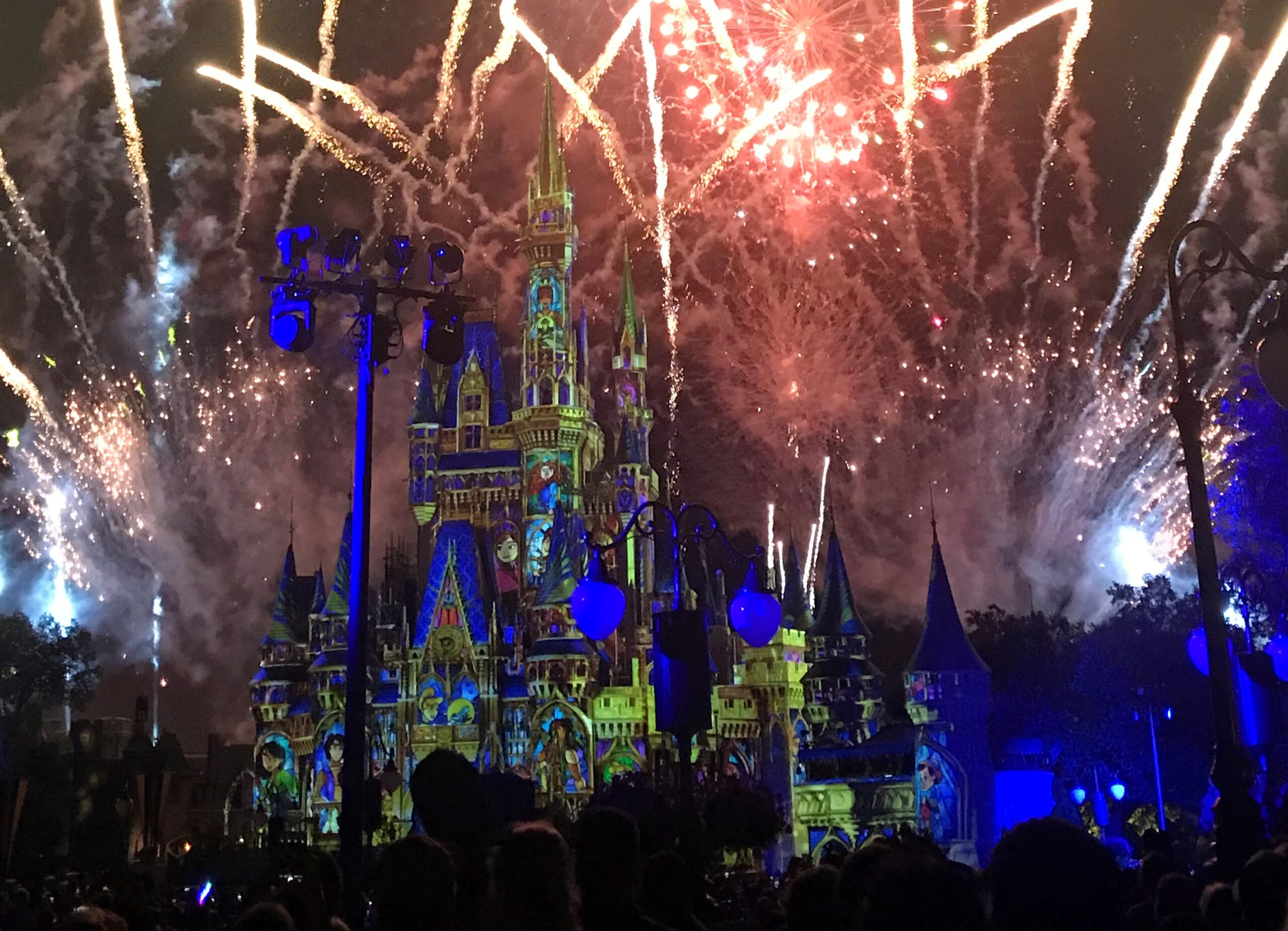5 Experiences Not Returning to Disney World When Parks Reopen