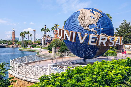 7 Tips to Make the Most out of Your Trip to Universal Studios Orlando