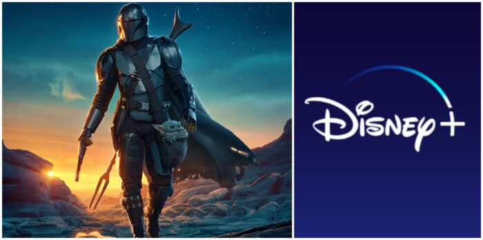 Everything Coming to Disney+ in October