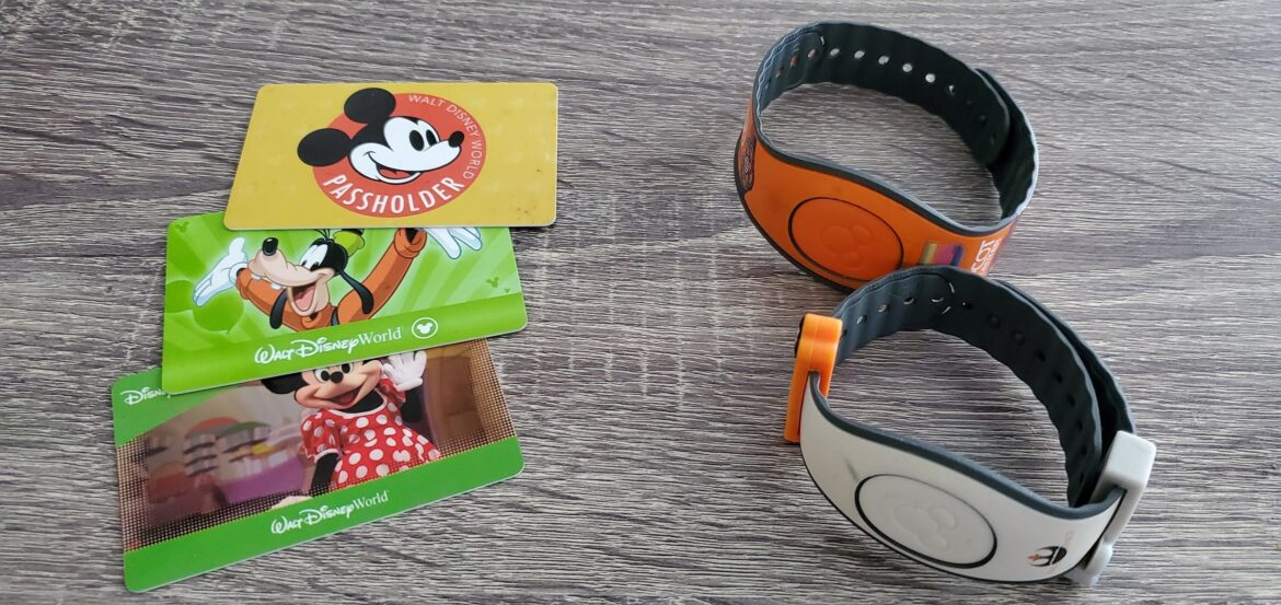 What are your options now that Disney no longer offers Free MagicBands?