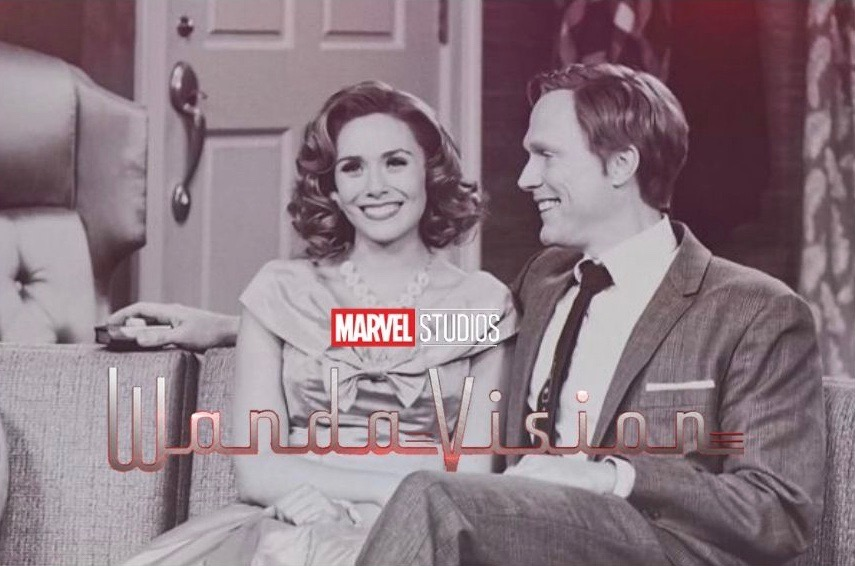 WandaVision: Entering the next chapter of the MCU