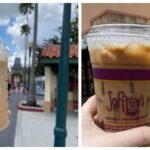 Disney World Coffee
