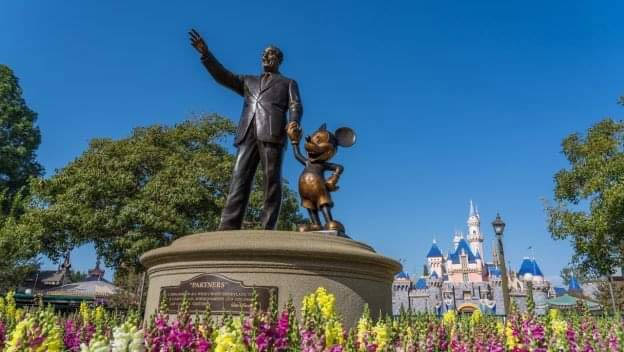 Did You See Disneyland Is Getting Rid Of Their Annual Pass Program?